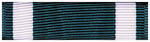 Navy/Marine Corps Commendation Medal