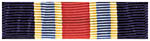 Navy Fleet Marine Force Ribbon