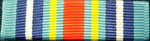 Global War on Terrorism Expeditionary Service Medal