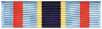 Navy Reserve Sea Service Ribbon